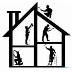Для строителей