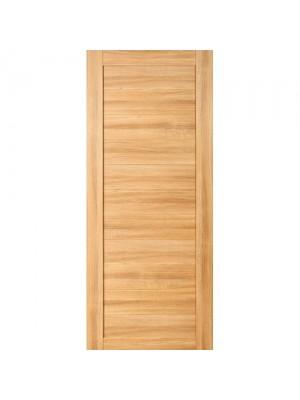 Межкомнатная дверь Эко шпон ПДО 2121