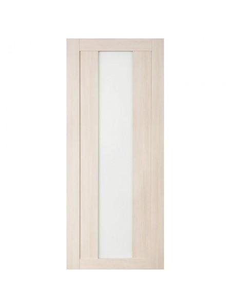 Межкомнатная дверь Эко шпон ПДО 2124