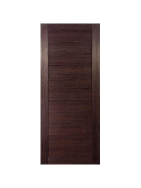 Межкомнатная дверь Деколайн ПДО 2121