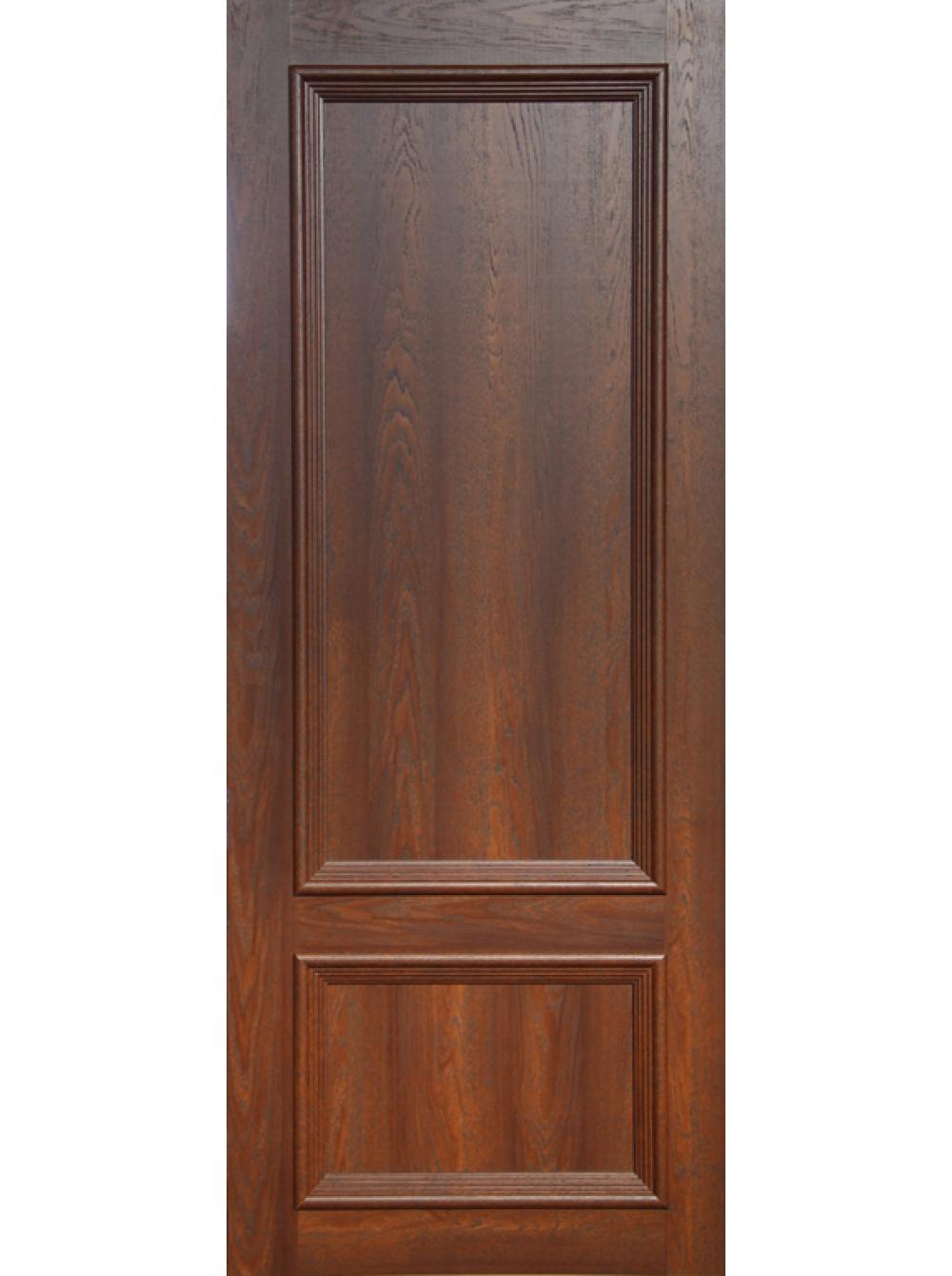 межкомнатные двери купить классик