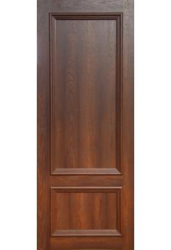Межкомнатная дверь Верона ПГ