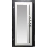 Входная дверь Валберг Рефлект