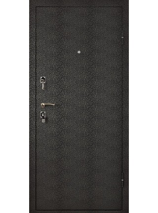 Входная дверь Промет Аккорд 5 С