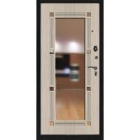 Входная дверь Валберг Флип (патина премиум)