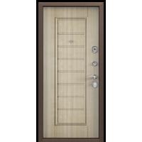 Входная дверь Торэкс Delta