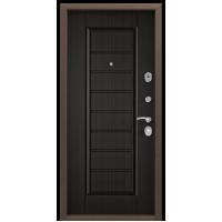 Входная дверь Торэкс Delta 07 СК5