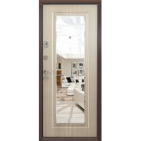 Входная дверь Торэкс SD Delta Mirror M COLOR