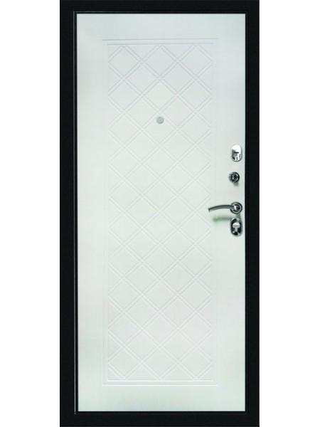 Входная дверь Валберг Форте СИМПЛ (8924)