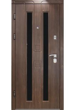Входная дверь Валберг Верона
