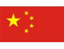 Китайские входные двери