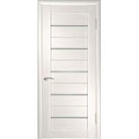 Межкомнатная дверь Деколайн ПДО 2122