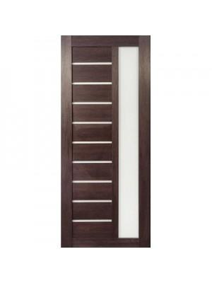 Межкомнатная дверь Эко шпон ПДО 2126