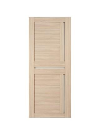 Межкомнатная дверь Эко шпон ПДО 2127