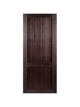 Межкомнатная дверь Эко шпон ПДО 2130