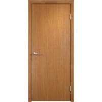 Ламинированная дверь Эталон