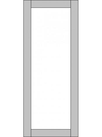 Межкомнатная дверь Variant Portal