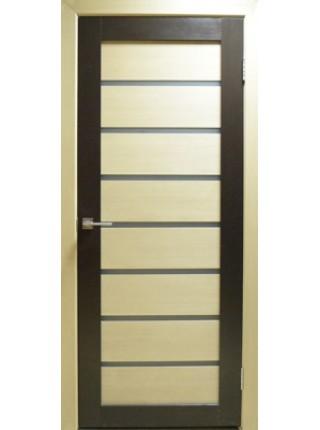 Межкомнатная дверь Variant Line-7