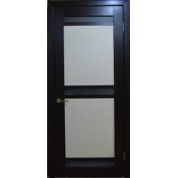 Межкомнатная дверь Variant Trio ПГО