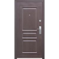 Входная дверь Кайзер К -700