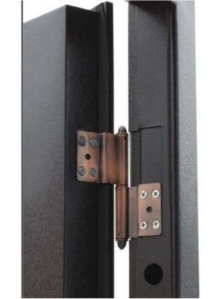 Входная дверь Кайзер К 600-2
