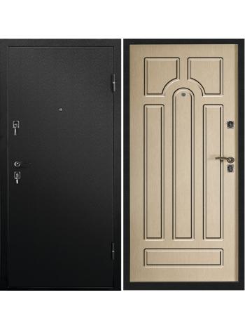 Входная дверь Валберг Аккорд (Дуб пикар)