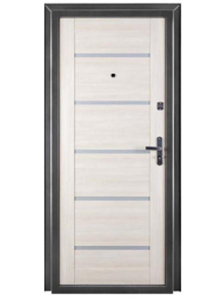 Входная дверь Промет Ларго