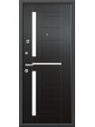 Входная дверь Торэкс Супер омега SO-10 RP2 RS2 венге
