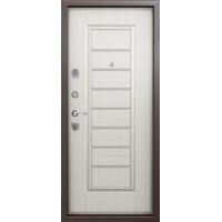 Входная дверь Торэкс Delta 07 М