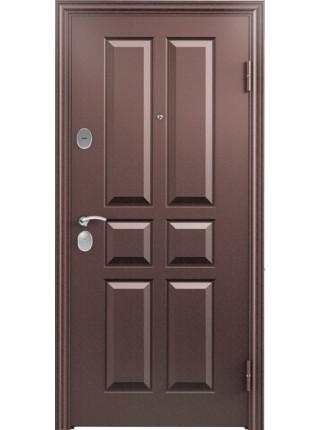 Входная дверь Торэкс Delta 07 М СК2