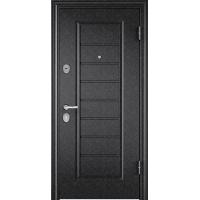 Входная дверь Торэкс SD Delta M LUX