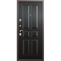 Входная дверь Торэкс Delta 07 СК2