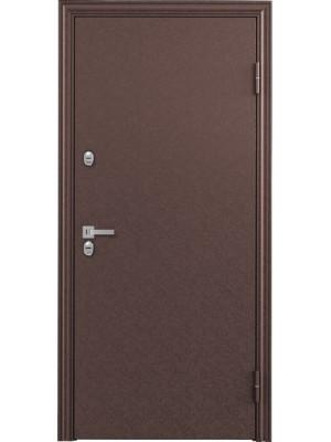 Входная дверь Торэкс Snegir 60 МP