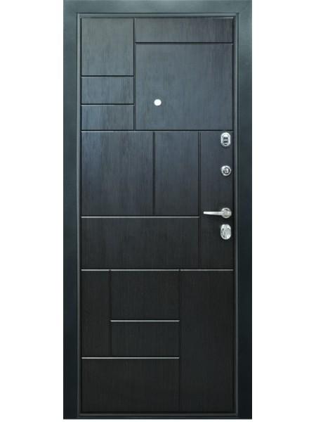 Входная дверь Валберг Соломон Авеню