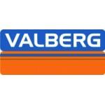 Промет Валберг