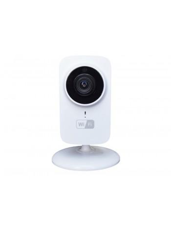 IP Видеокамера EL ICP1.0(2.8)W 720P 1MP