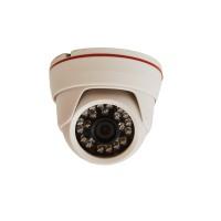 IP Видеокамера EL IDP1.0(3.6)