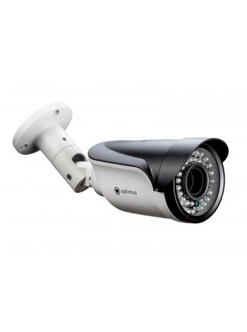 Видеокамера Optimus AHD-M011.3(3.6)
