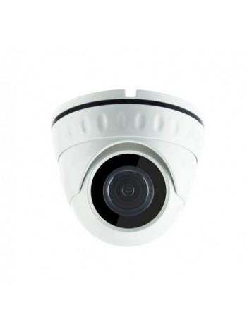 Купольная камера AHD SVN-SL20HTC200S 2,8мм 2,4Мп