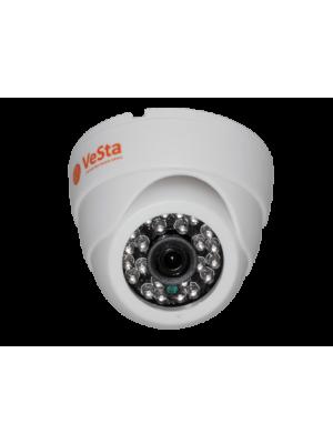 IP камера видеонаблюдения VC-3202
