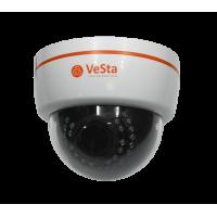 IP камера видеонаблюдения VC-3243