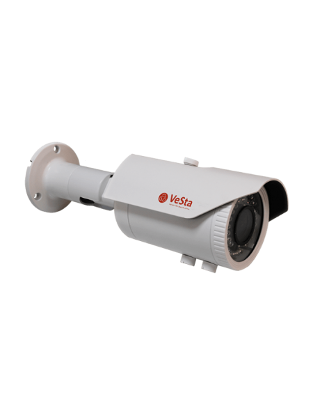 IP Видеокамера уличная VC-3343