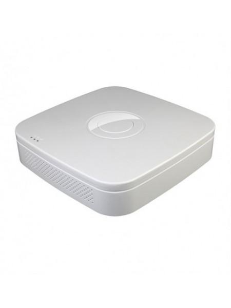 9-ти канальный регистратор IP NVR SVN-PA9109P